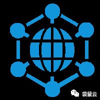 袋鼠云数据中台专栏2.0 | 数据中台之数据源