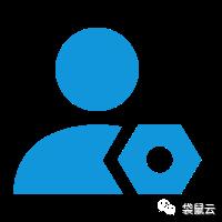 """数智大事件   西湖风景名胜区 X 袋鼠云等成立杭州西湖大数据运营有限公司,助力西湖建设""""中国数字第一景"""""""