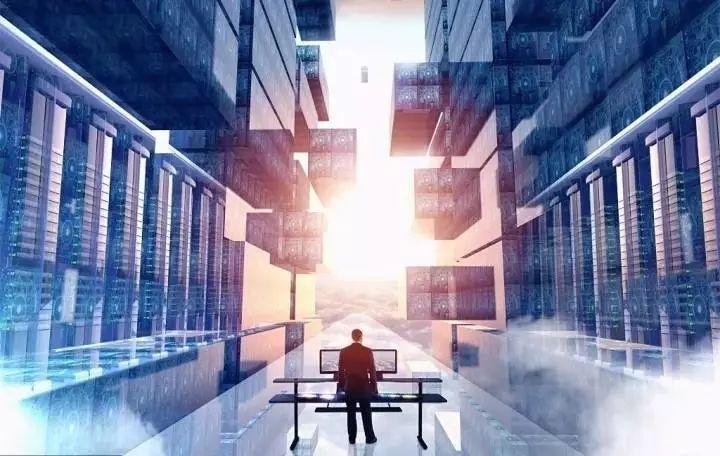 云MSP案例集锦   云上一体化服务,全面解决企业上云、用云、管云难题
