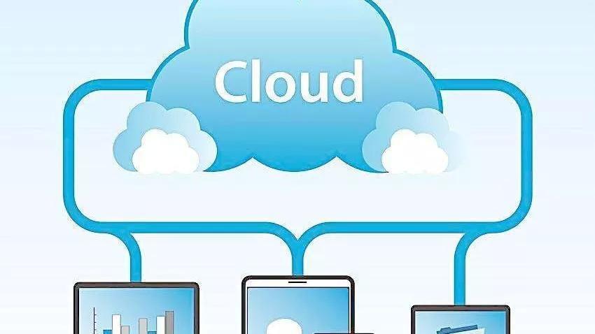 云MSP逐步形成企业上云的必需之选