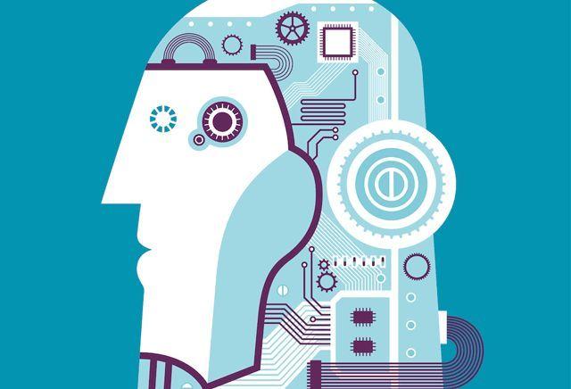 「机器学习」机器学习深度学习的典型性每日任务