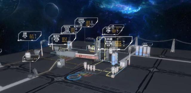 「3D可视化」HOOPSCommunicator驱动桌面应用程序